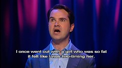 jimmy carr   by -room100