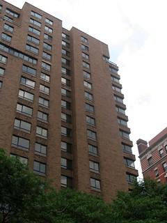 Mercer Street Residence | by edenpictures