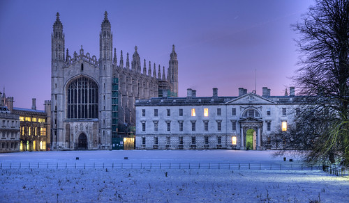 uk travel trees cambridge light sunset england sun snow colour building art college architecture night digital photoshop landscape geotagged photography lights photo nikon europe exposure raw unitedkingdom britain wide chapel kings nightlight nikkor dslr range dri hdr cambridgeshire blending lightroom 18105 rivercam d300 kingscollegechapel d90 photomatix kingscollegecambridge tonemapped photomatrix touristattration intrestingsky i2080511868ampkd4qvf32amplb1ampsa blendingdynamic increasedri