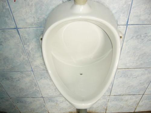 modified_flush_urinal