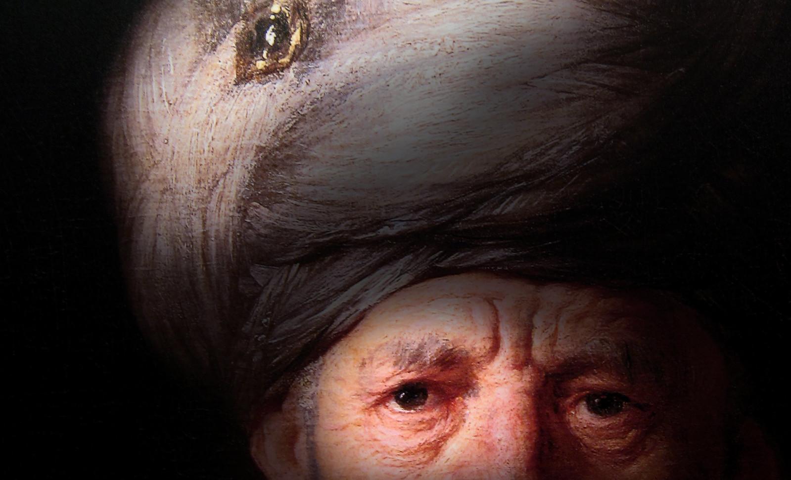 Rembrandt 006