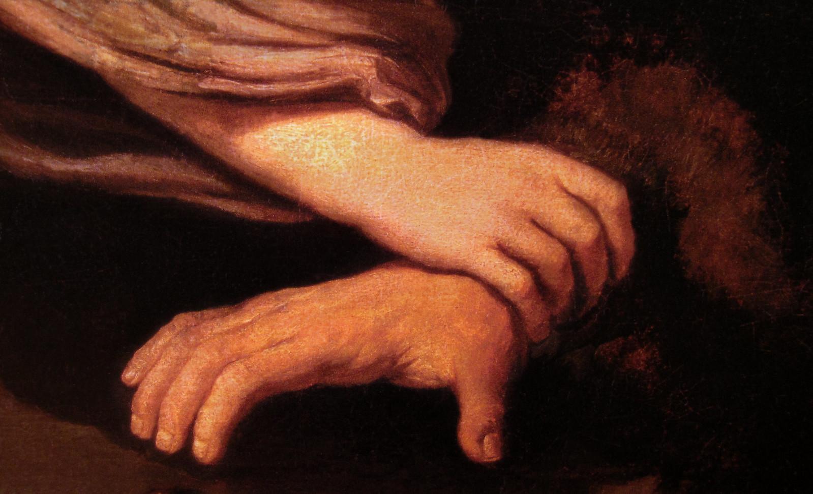 Rembrandt 027