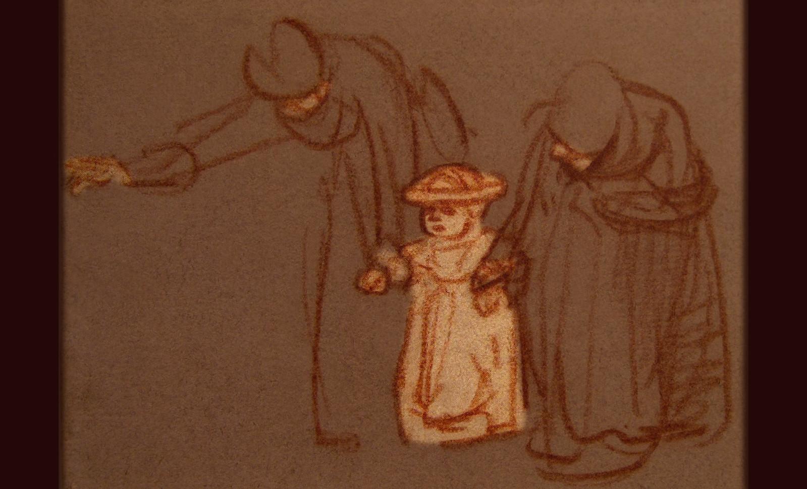 Rembrandt 053