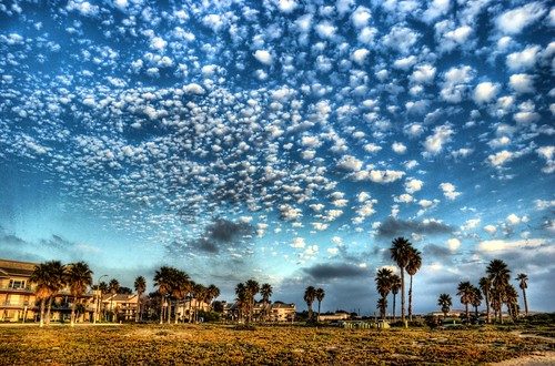 ocean california blue sky beach nature water landscape coast harbor sand waves scenic bluesky shore vista thegimp ventura scapes venturaharbor justclouds platinumheartaward