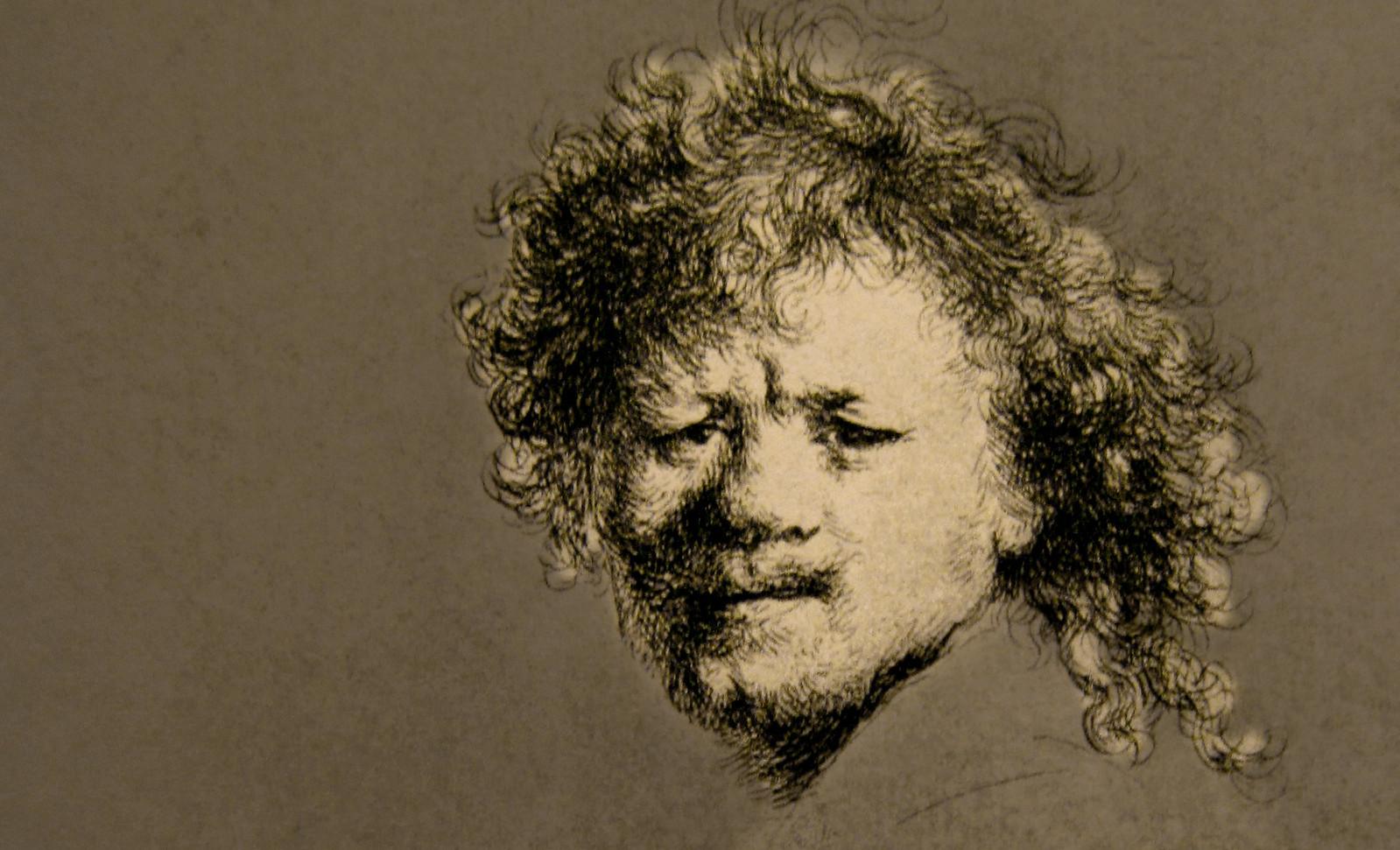Rembrandt 074