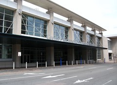 Richmond Convention Center