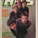 Smash Hits, June 26 - July 9, 1980