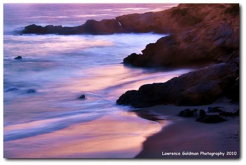 longexposure beach surf malibu 500views southerncalifornia sunsetlight mywinners 200comments leocarrillostatebeach nikond90 platinumheartaward platinumpeaceaward nikonflickrgoldaward lawrencegoldman lhg11