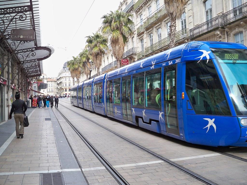 Rencontre Trans Toulon Angoulême / Bbrune Aat