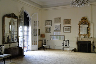 American Legation Museum - First US Diplomatic Legation - Tangier, Morocco | by Adam Jones, Ph.D. - Global Photo Archive