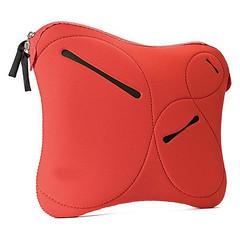 laptop bag laptop sleeve laptop case | by fusheng1022