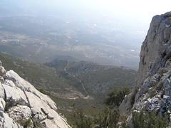trail de la Galinette 2005 (52)   by akunamatata