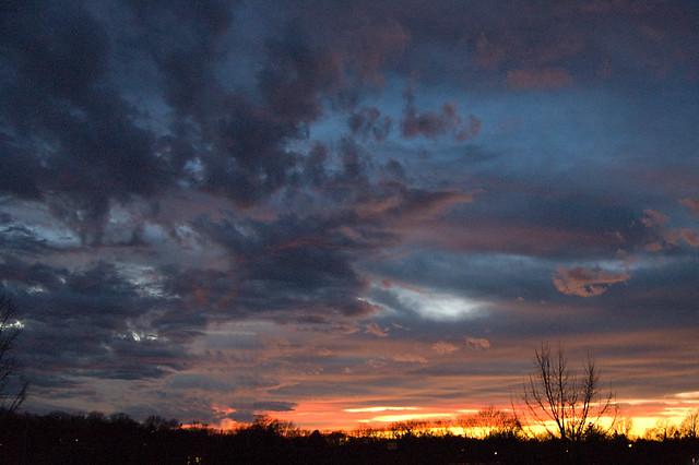 HS Sunset 12 28 08_0116
