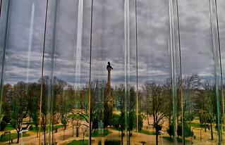 #77 | by Nuno S.Sousa