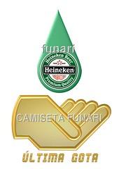Foto Desenho Gota Mao Heineken Logo Foto Desenho Uma Gota Flickr