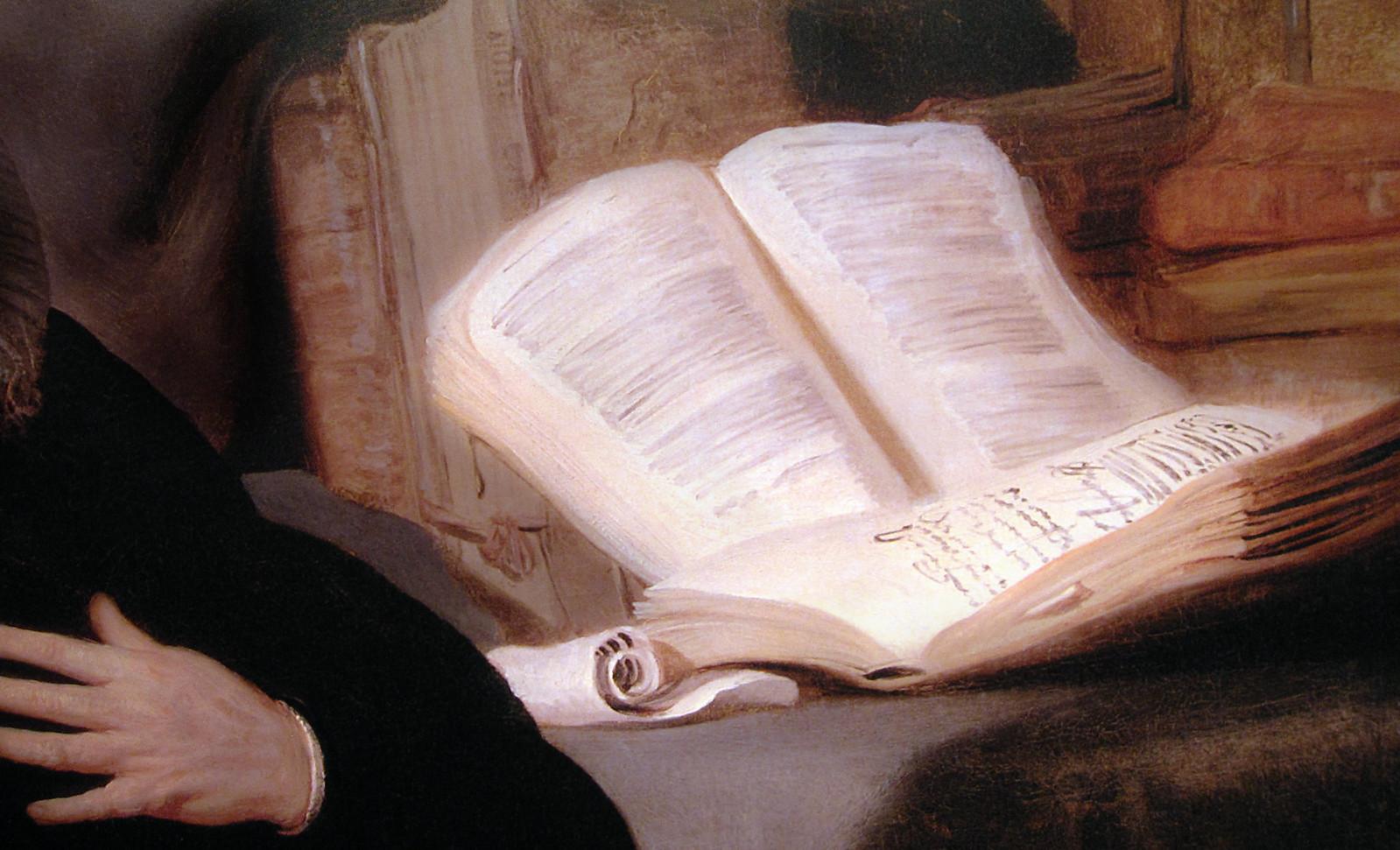 Rembrandt 019