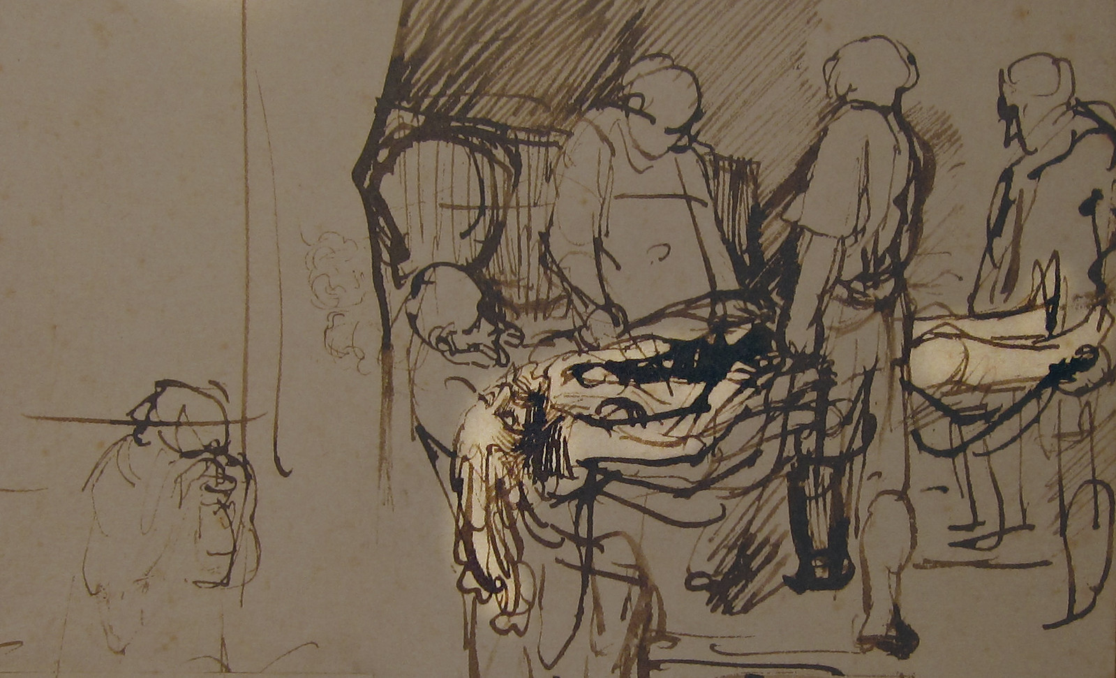 Rembrandt 043