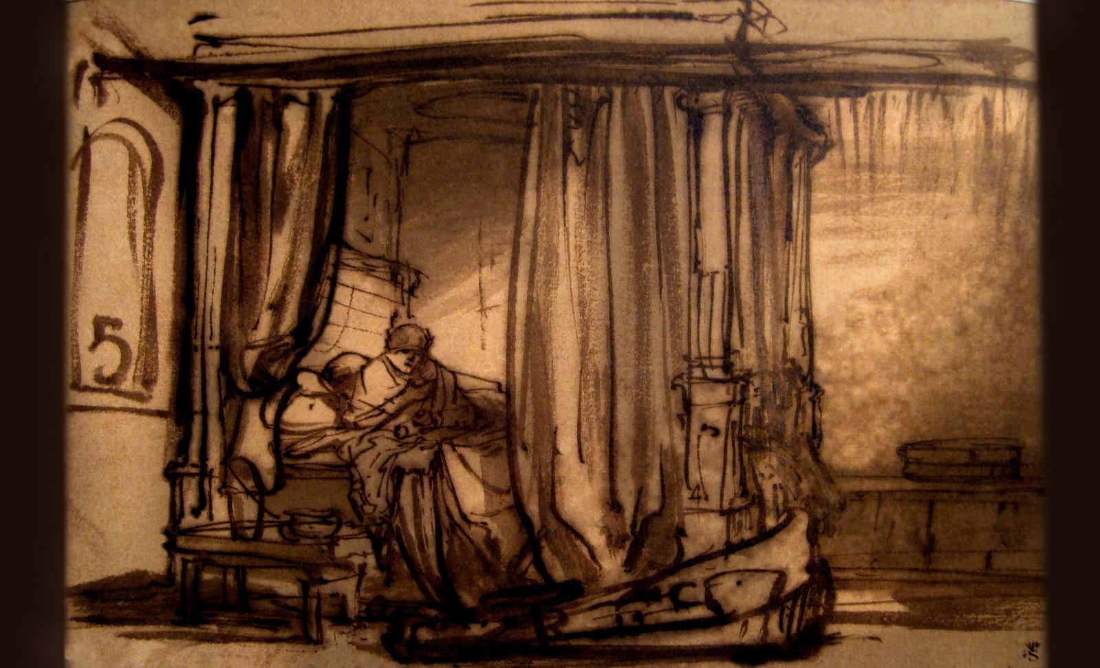 Rembrandt 055