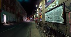 Skinergade 38. Copenhagen, Denmark. | by Thomas Cummins
