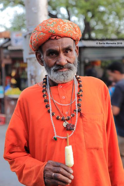 Jwalaji 7_Tribal Pilgrim