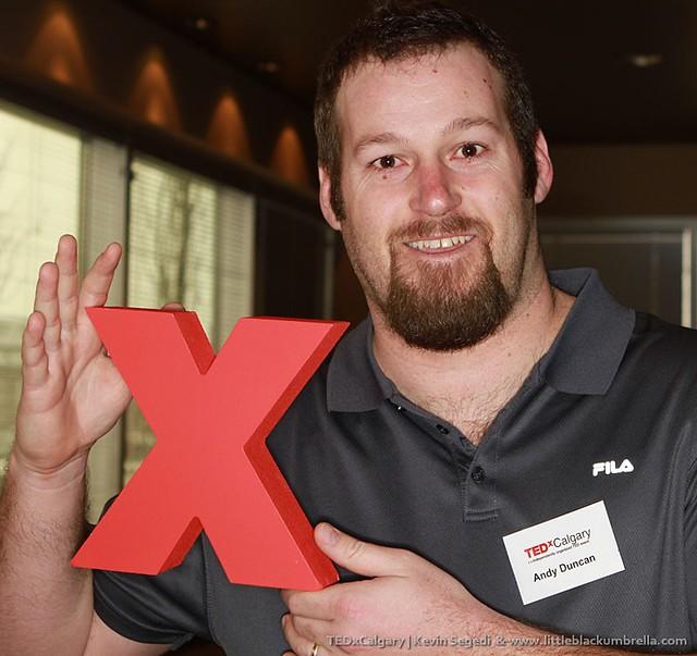 TEDxCalgary_event1_05