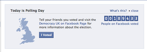 Facebook vote counter 0940