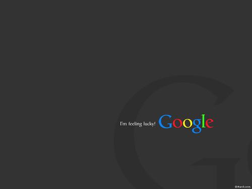 google | by super bond1