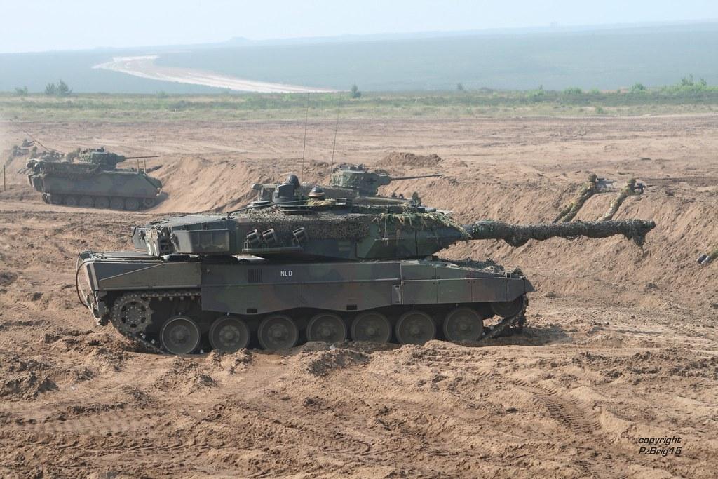 military weaponry 3