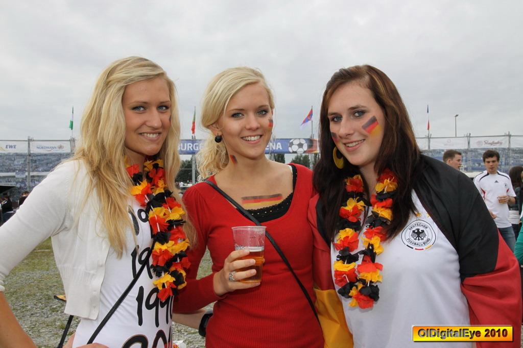 oldenburg PUBLIC WM 2010 foto by OlDigitalEye 2010 06 13 9118_2