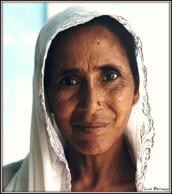 Belleza Serena - Agra, India