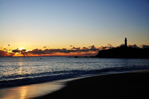 lighthouse japan sunrise chiba 日本 nihon choshi 千葉県 日の出 灯台 銚子 chibaken jasia アジア kimigahama 犬吠埼 chibaprefecture tōdai inubosaki 君ヶ浜