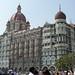 RTW - Mumbai, India