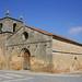 © Igreja de São Miguel - Armamar Church 2010