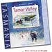 Tamar Valley: an artist's journal