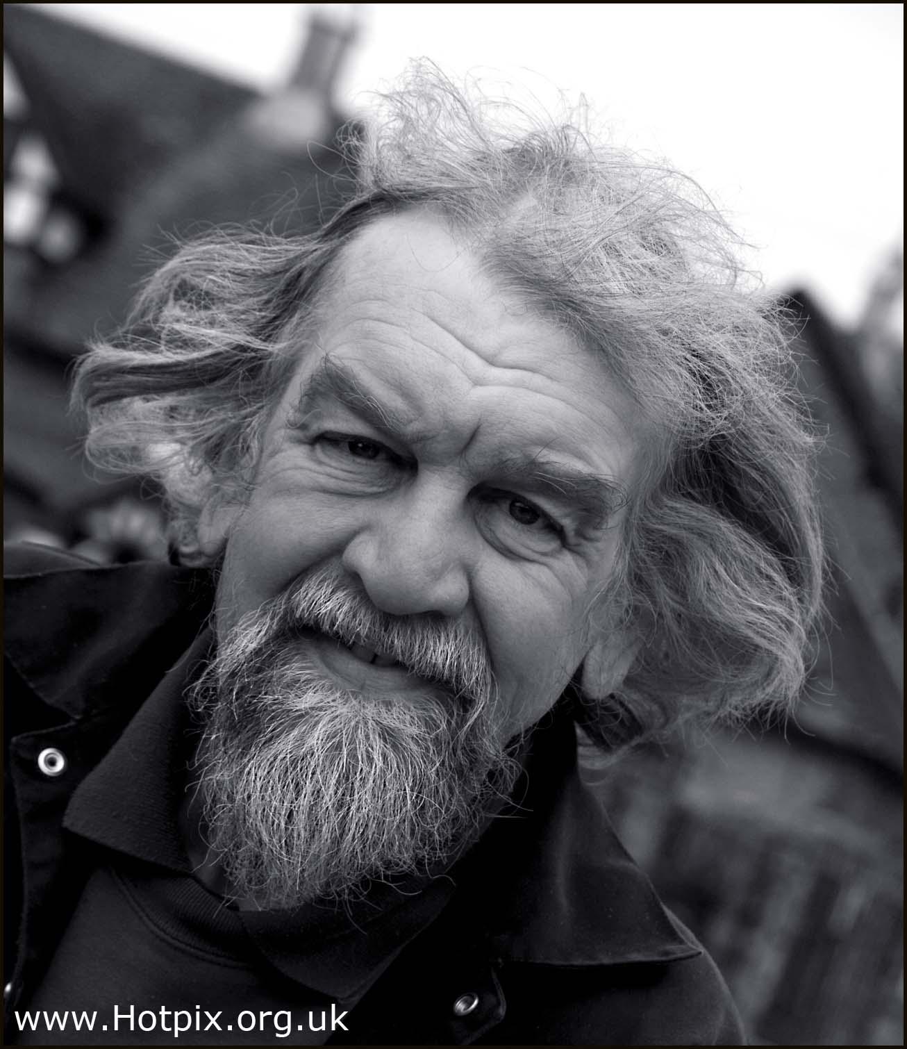 beard,bearded,men,old,beardy,work,working,cheshire,england beard,england,blakemeere,northwich,sandiway,A556,road,people,person,male,gentleman,homme,oap,older,wise,experience,experienced,blakemere,HDR,photomatix,sex,sexy,HOT PIX,tony smith photography,tdktony,tdk,tony,tdktonysmith