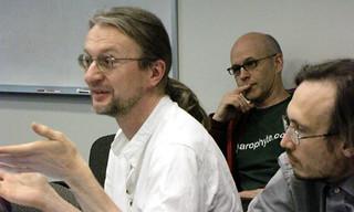 Torsten Straube