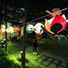 20100506_創意燈籠設計競賽展示暨頒獎