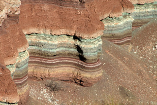 Quebrada Cafayate   by elrentaplats