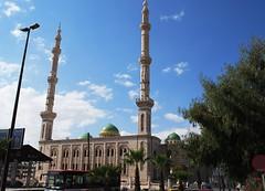 Национальный музей Алеппо