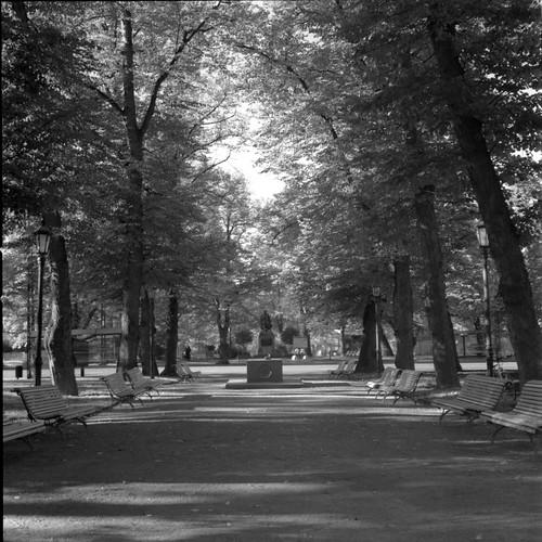 Brahenpuisto