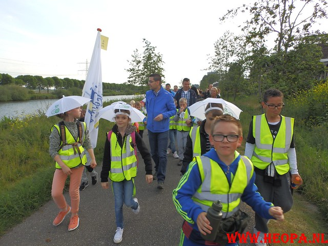 2015-06-01 De Dukdalf 1e dag. (79)