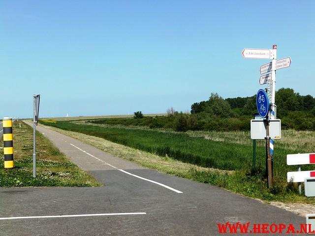2015-06-04           3e dag      Almeerdaagse     25.5 Km (44)