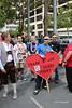 2015.06.28 - MEUSA Pride Parade (San Francisco, CA) (Levi Smith) (116) by marriageequalityusa