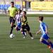 Jornada 1 Sur Cup 2015 (29-6-2015)