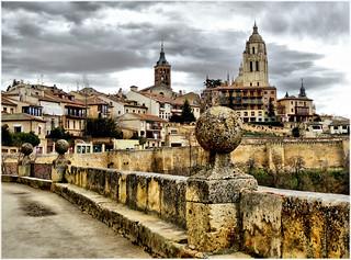 4541-Segovia. | by jl.cernadas
