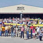 zenith_open_hangar_09_1200_