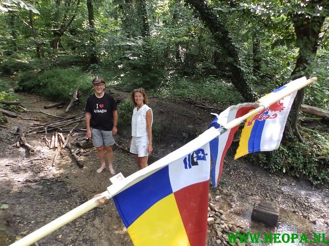2015-08-09        4e Dag 28 Km     Heuvelland  (89)