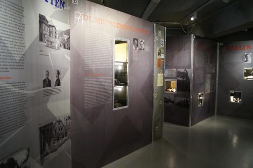 Bergenhus museum (10)
