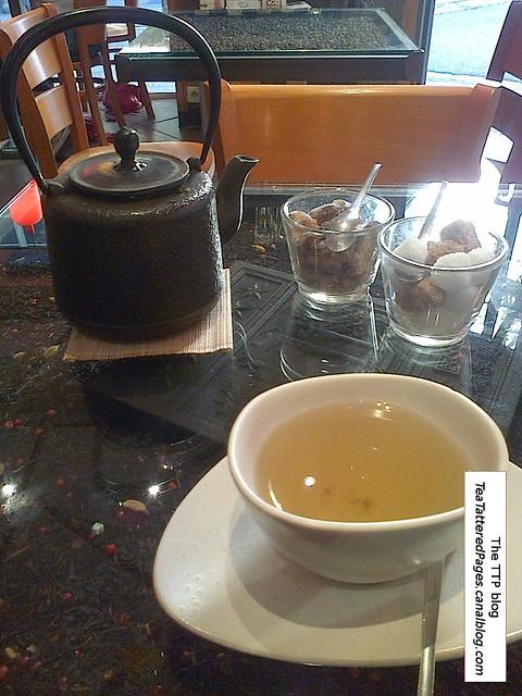 J'aime le thé 31185285524_f073ca53aa_z