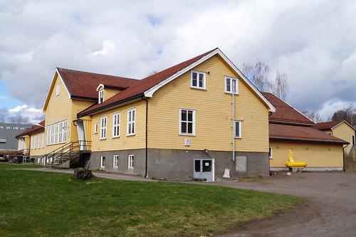 Maza Husholdningsbygget fasade (6)